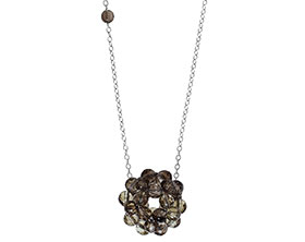 sterling-silver-and-faceted-smoky-quartz-long-necklace-4606_1.jpg