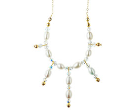 9ct-yellow-gold-necklace-with-pearls-crystals-and-gold-plated-beads-4609_1.jpg
