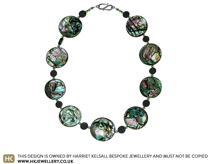 abelone-disc-satinised-onyx-and-swarovski-crystal-necklace-4616_2.jpg