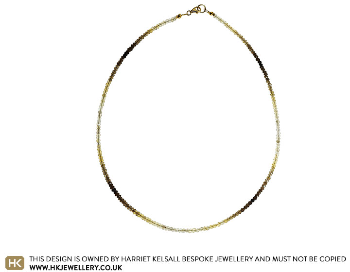 graduated-citrine-and-smoky-quartz-necklace-4631_2.jpg
