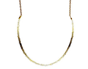 22ct-gold-plated-citrine-and-smoky-quartz-chain-necklace-4640_1.jpg