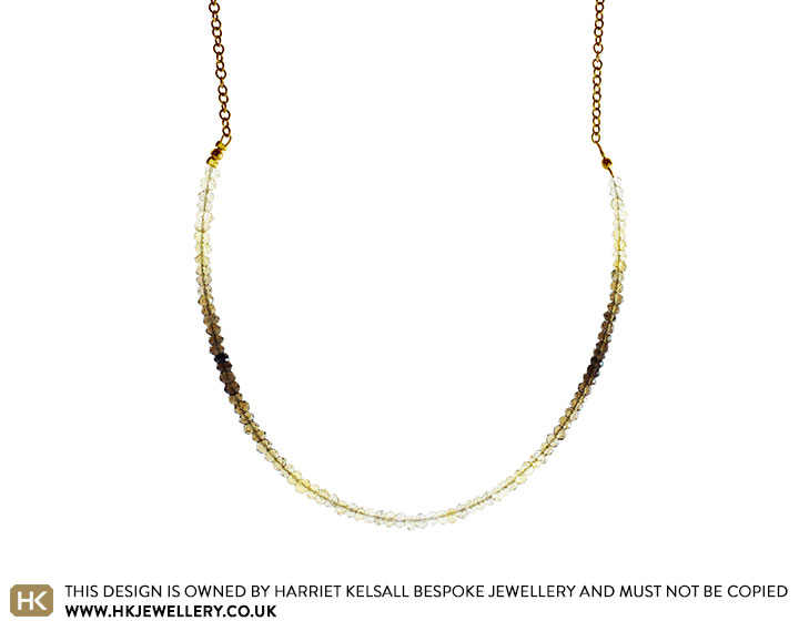 22ct-gold-plated-citrine-and-smoky-quartz-chain-necklace-4640_2.jpg