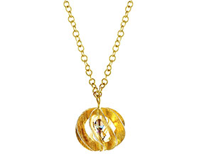22ct-gold-plated-swirl-necklace-with-swarovski-crystals-4642_1.jpg
