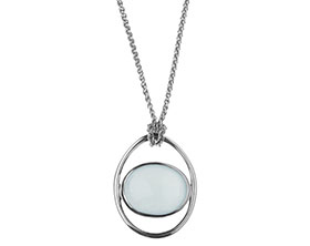 aquamarine-and-sterling-silver-pendant-4644_1.jpg