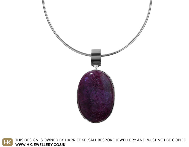 beautiful-sterling-silver-ruby-matrix-pendant-4645_2.jpg