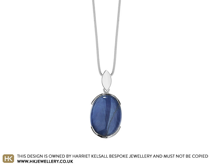 matrix-sapphire-pendant-in-an-end-only-setting-4648_2.jpg
