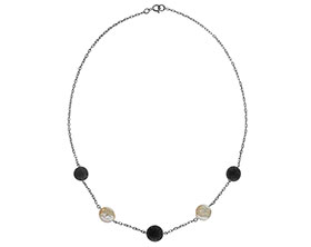 sterling-silver-lava-and-coin-pearl-necklace-4656_1.jpg