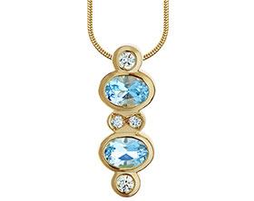 lindas-diamond-and-aquamarine-pendant-4702_1.jpg