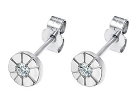 sterling-silver--diamond-stud-earrings-with-engraved-detail-4705_1.jpg