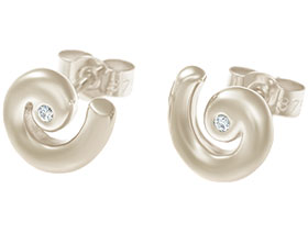 fairtrade-9ct-white-gold-and-diamond-curl-earrings-4710_1.jpg