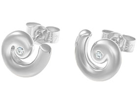 recycled-sterling-silver-and-diamond-curl-earrings-4712_1.jpg