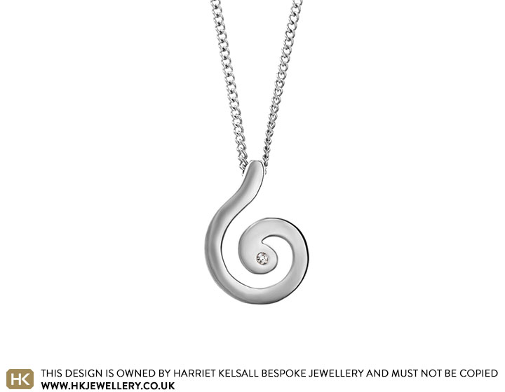 fairtrade-sterling-silver-and-diamond-curl-pendant-4713_2.jpg
