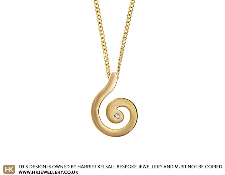 fairtrade-9-carat-yellow-gold-and-diamond-curl-pendant-4714_2.jpg