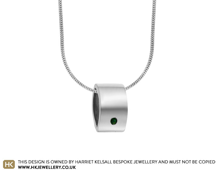 customisable-sterling-silveralmond-profiled-pendant-with-emerald-4719_2.jpg