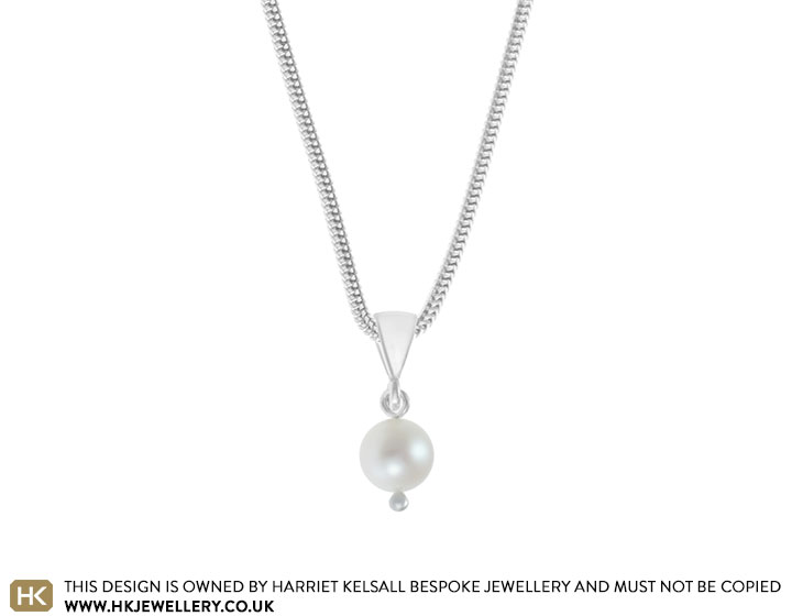 classic-sterling-silver-single-pearl-drop-pendant-4723_2.jpg