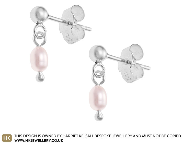 pink-seed-pearl--and-sterling-silver-earrings-4726_2.jpg