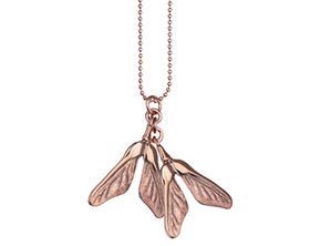 earneck-4749-rose-gold-vermeil-maple-moth-pendant-4749_1.jpg