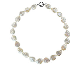 extra-large-ivory-baroque-coin-pearl-necklace-4760_1.jpg