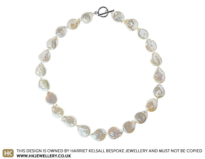 extra-large-ivory-baroque-coin-pearl-necklace-4760_2.jpg