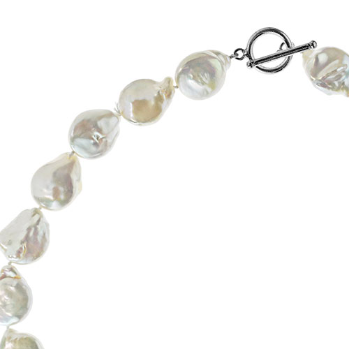 extra-large-ivory-baroque-coin-pearl-necklace-4760_3.jpg