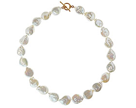 extra-large-baroque-coin-pearl-and-gold-plated-silver-necklace-4761_1.jpg