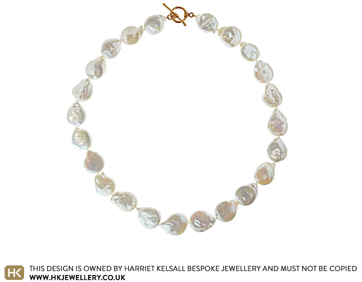 extra-large-baroque-coin-pearl-and-gold-plated-silver-necklace-4761_2.jpg