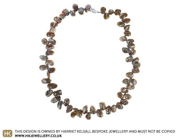 dawn-coloured-baroque-keshi-pearl-necklace-4764_2.jpg