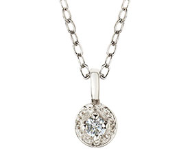fairtrade-9ct-white-gold-and-011ct-diamond-pendant-4766_1.jpg