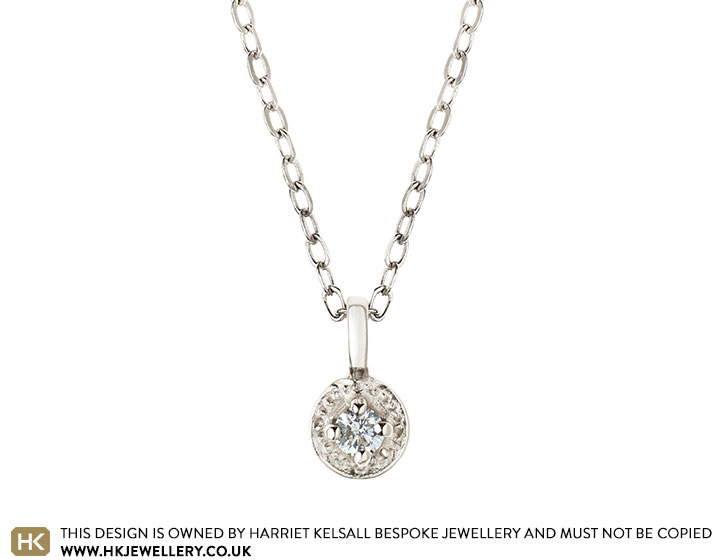 fairtrade-9ct-white-gold-and-011ct-diamond-pendant-4766_2.jpg