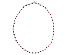 garnet-and-sterling-silver-long-necklace-4780_1.jpg