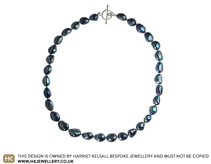 peacock-pearl-sterling-silvert-bar-clasp-full-necklace-4791_2.jpg