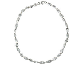 keshi-pearl-and-sterling-silver-full-necklace-4793_1.jpg