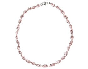 pink-keshi-pearl-and-sterling-silver-full-necklace-4794_1.jpg