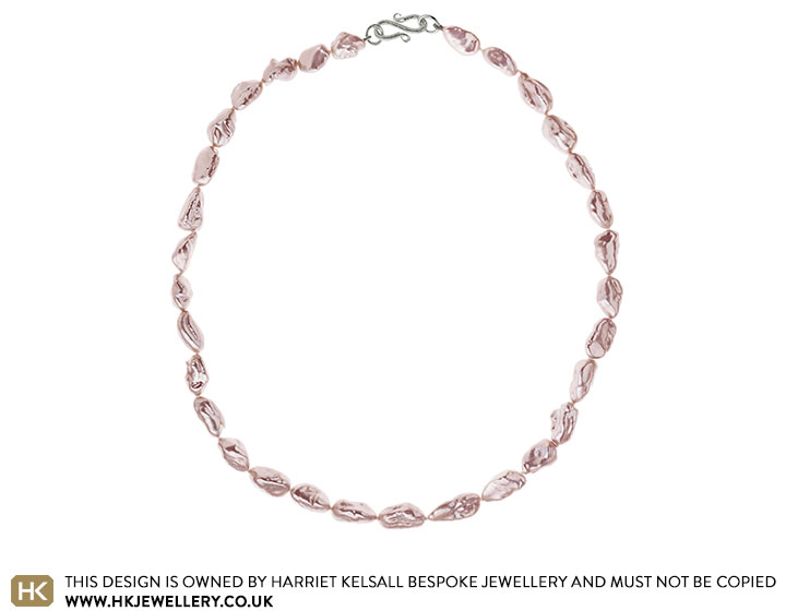 pink-keshi-pearl-and-sterling-silver-full-necklace-4794_2.jpg