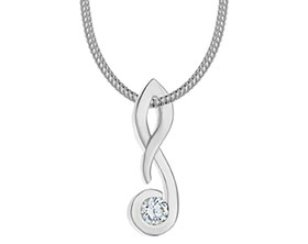 sterling-silver-ribbon-inspired-01ct-gvs-diamond-pendant-4795_1.jpg