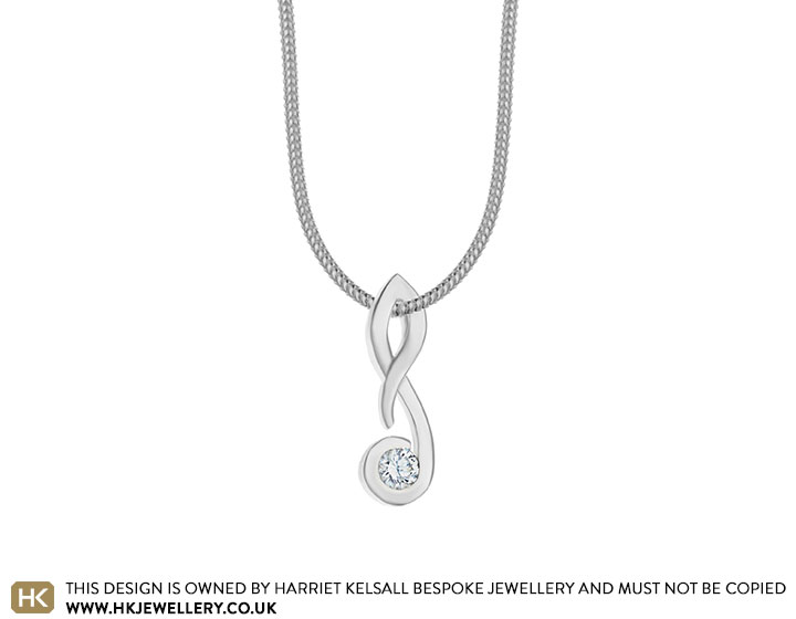 sterling-silver-ribbon-inspired-01ct-gvs-diamond-pendant-4795_2.jpg