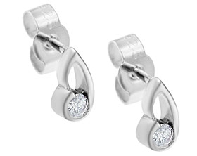 sterling-silver-ribbon-inspired-014ct-diamond-earrings-4796_1.jpg