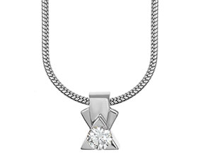 art-deco-inspired-white-gold-011ct-diamond-pendant-4797_1.jpg