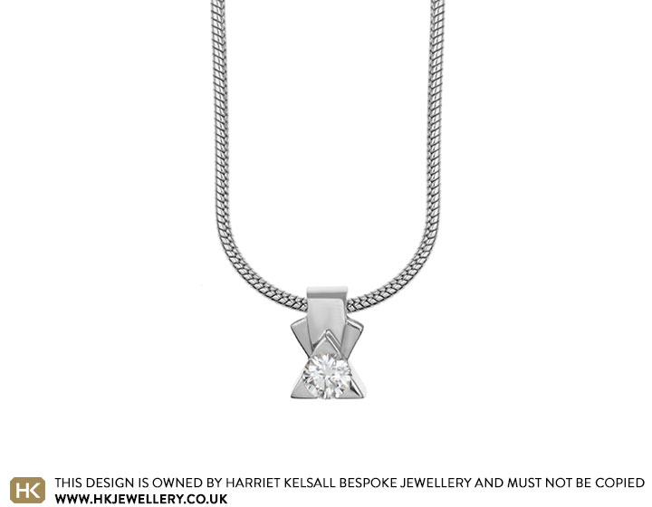 art-deco-inspired-white-gold-011ct-diamond-pendant-4797_2.jpg