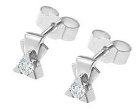 art-deco-inspired-white-gold-011ct-diamond-earrings-4798_1.jpg