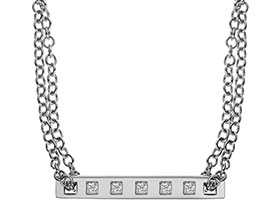 geometric-015ct-diamond-and-9-carat-white-gold-necklace-4799_1.jpg