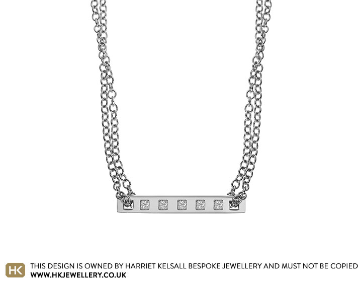 geometric-015ct-diamond-and-9-carat-white-gold-necklace-4799_2.jpg
