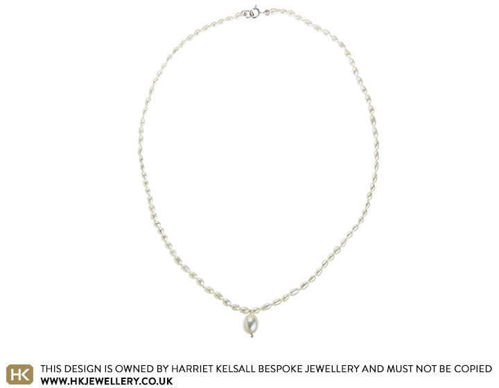 sterling-silver-seed-and-drop-pearl-necklace-4803_2.jpg