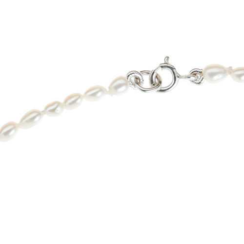 sterling-silver-seed-and-drop-pearl-necklace-4803_6.jpg