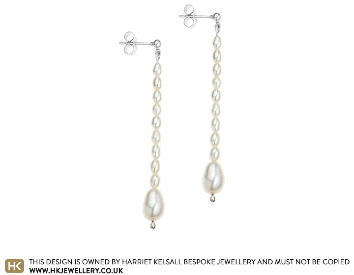 seed-and-drop-pearl-earrings-4804_2.jpg