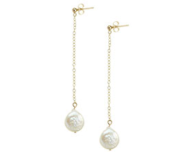 coin-pearl-and-9-carat-yellow-gold-earrings-4805_1.jpg