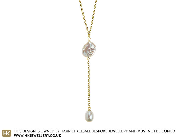 9ct-yellow-gold-necklace-with-drop-and-coin-pearls-4806_2.jpg
