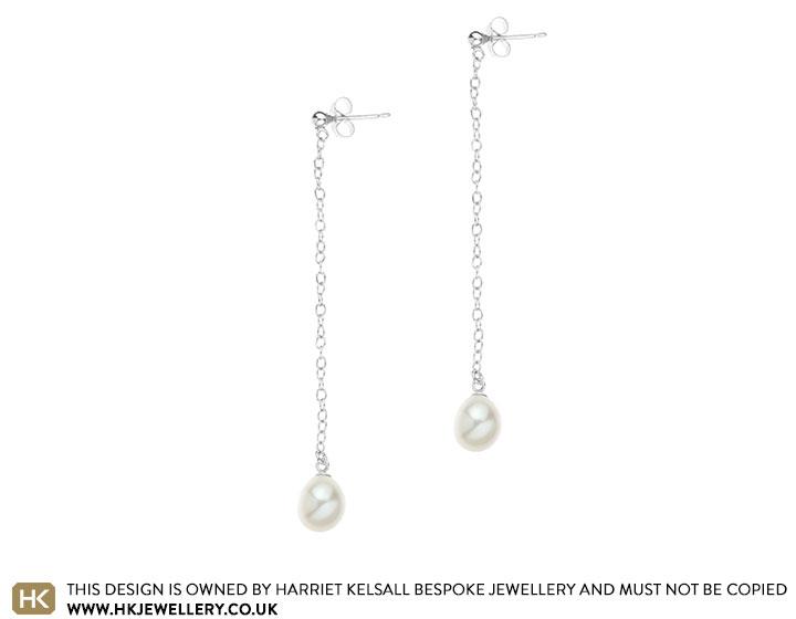 drop-pearl-and-sterling-silver-chain-earrings-4807_2.jpg