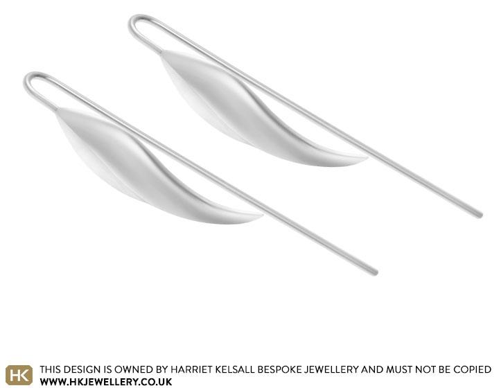 fairtrade-sterling-silver-leaf-inspired-earrings-4810_2.jpg