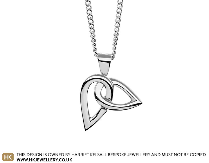 recycled-sterling-silver-falling-leaf-pendant-4857_2.jpg